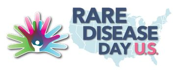 RareDiseaseDayLogo